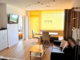 appartement_3_wohnraum_dsc_0349_130913160136_kl