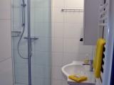 badezimmer_appartements_ingrid_130913161659_kl