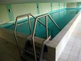 hallenbad_pool_seeappartements_bodensdorf_130913160021_kl