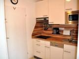 kueche_appartement_ingrid_ossiachersee_130919115207_kl