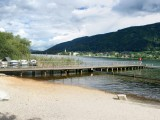 seeappartements_ingrid_bodensdorf_ossiacher_see_130916153617_kl