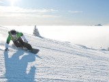 snowboarden_kaernten_130916155906_kl