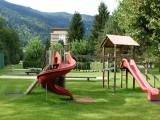 spielplatz_urlaub_in_kaertnen_see_130916153616_kl