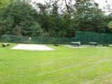 spielplatz_volleyball_bodensdorf_ossiachersee_130916153617_kl