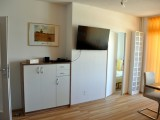 wohnwand_appartement_ingrid_kmb_ossiachersee_130913160021_kl